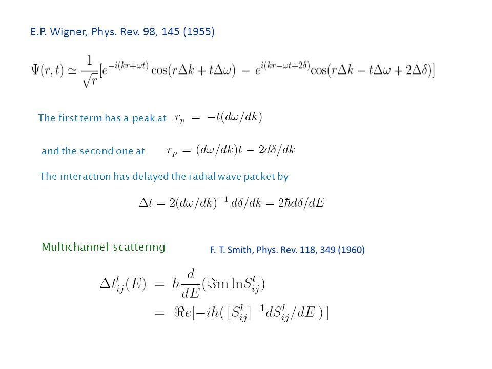 and the p d  3He X reaction … L.A. Kondratyuk and Yu N.