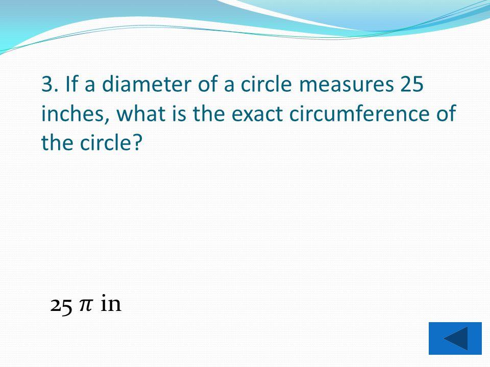 2.82 in