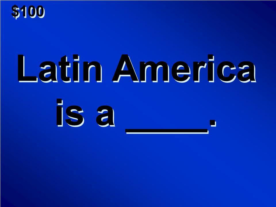 $500 A.George Washington B.Ferdinand I of Spain C.Napoleon Bonaparte D.Simon Bolivar A.George Washington B.Ferdinand I of Spain C.Napoleon Bonaparte D.Simon Bolivar Scores