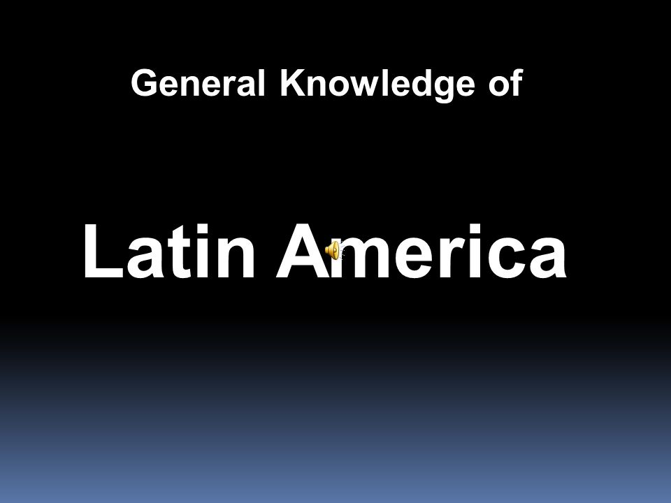 $400 What is the largest oil-producing nation in Latin America?