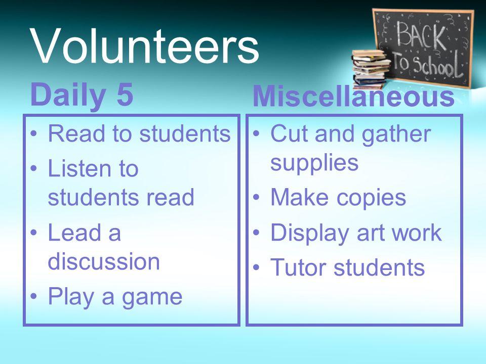 Classroom Web Page T Mrs. Madsen s Class 4 th grade Sunnyside