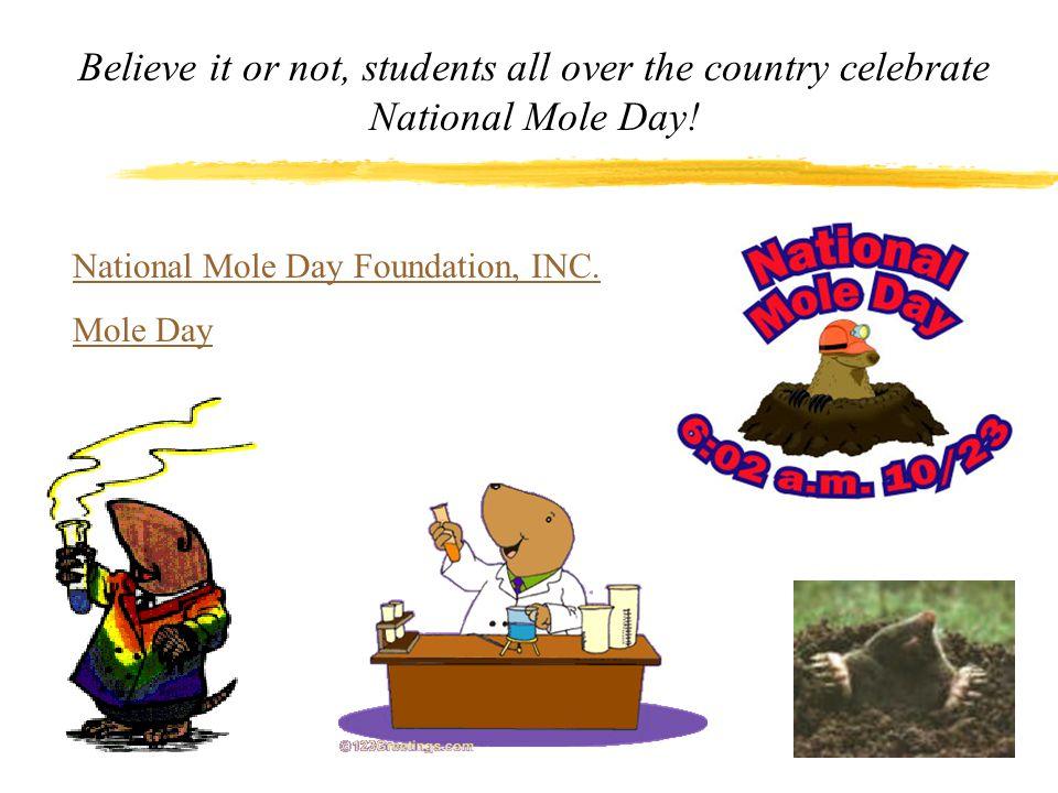 Mixed Mole Conversions 1 mole = 6.02 x 10 23 RP's = MW = 22.4 L of gas @STP All Roads Lead to the Mole.