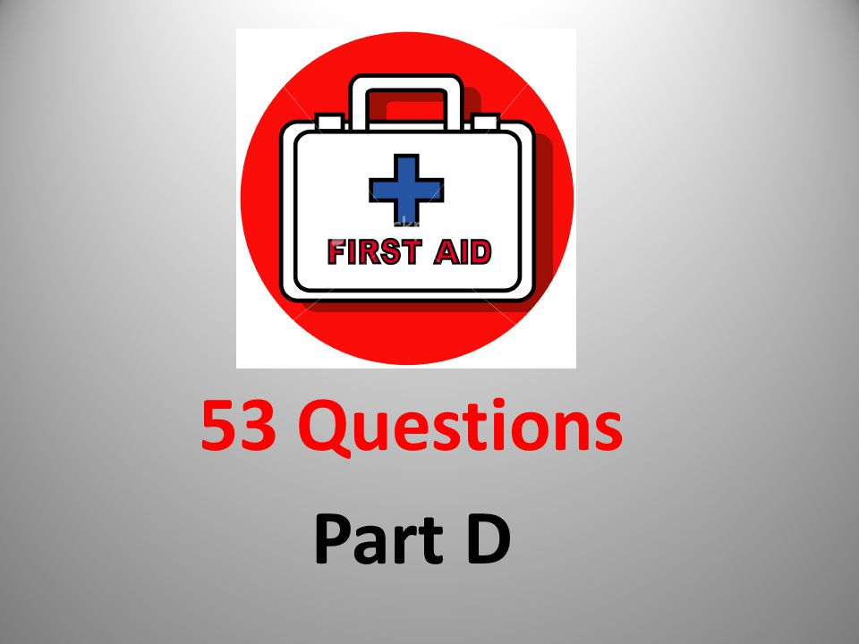 Closed wound palpate, bruising, swelling, distention 52