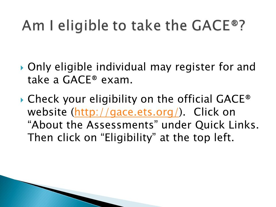  The Georgia Professional Standards Commission (PSC) determines which exam(s) you must take in order to be licensed for the teaching certificate you want.