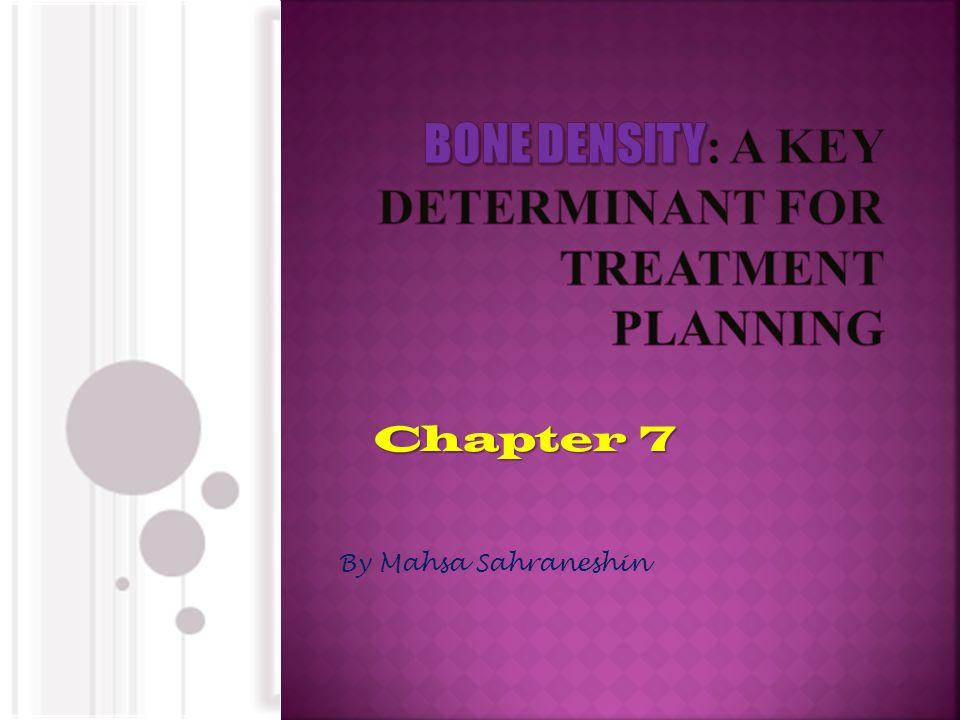 Chapter 7 By Mahsa Sahraneshin