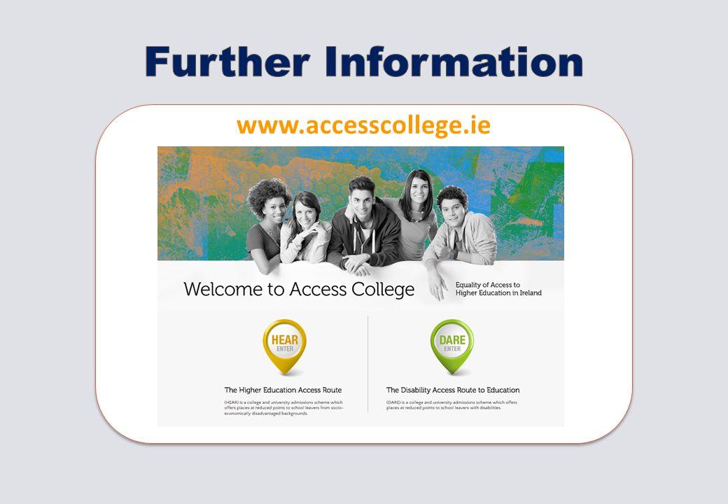 www.accesscollege.ie