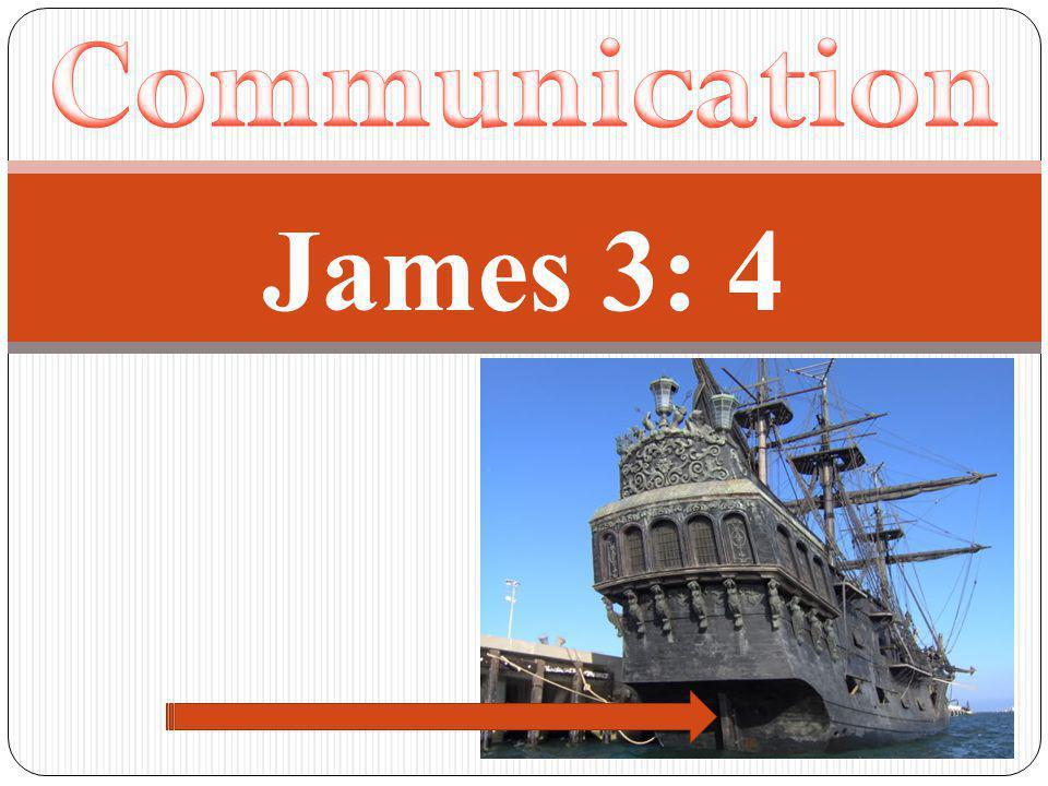 James 3: 4