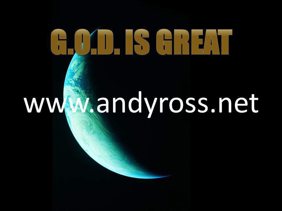 www.andyross.net