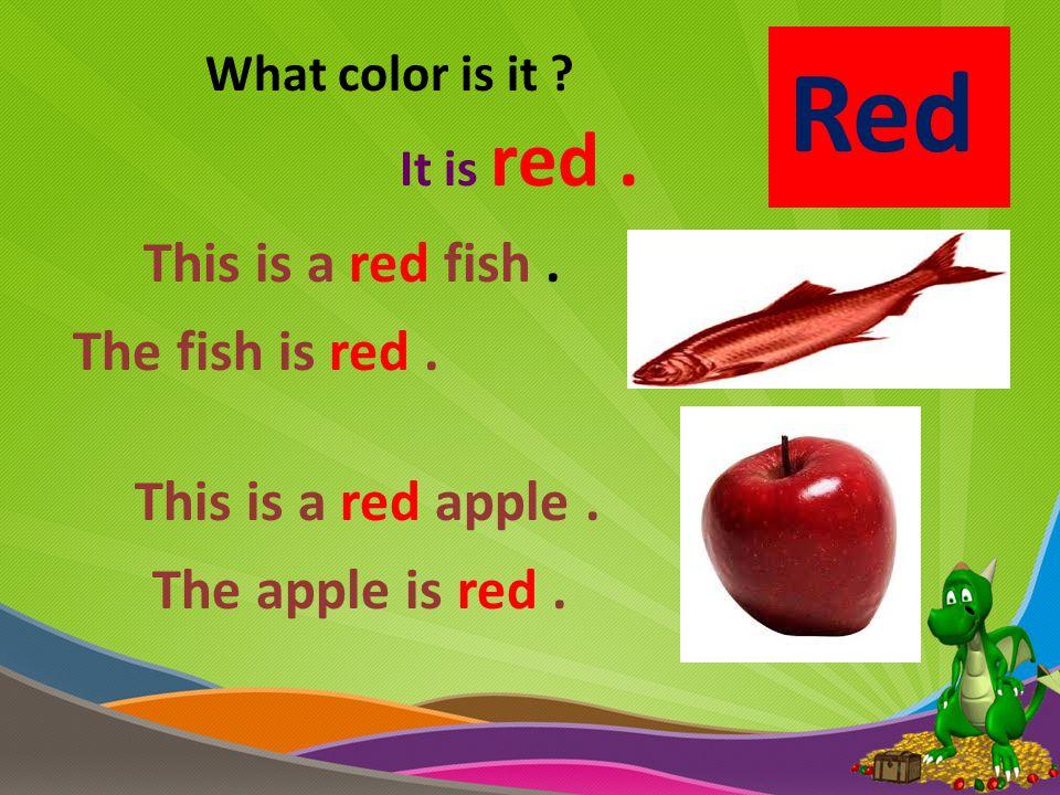 Basic Basic colorscolors الوان رئيسية