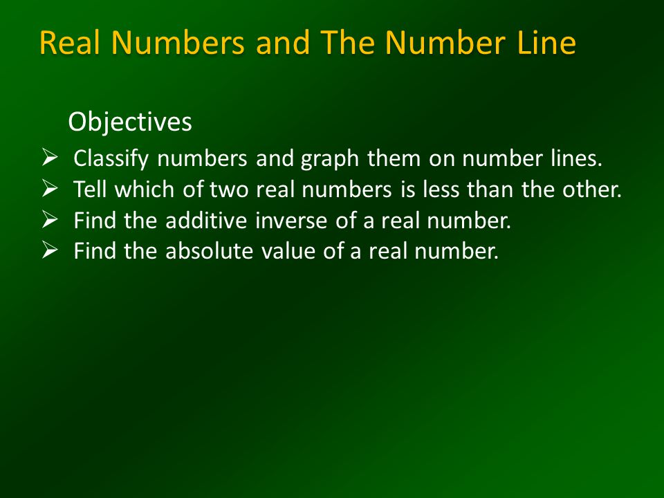 Square Root A square root is one of two equal factors of a number.