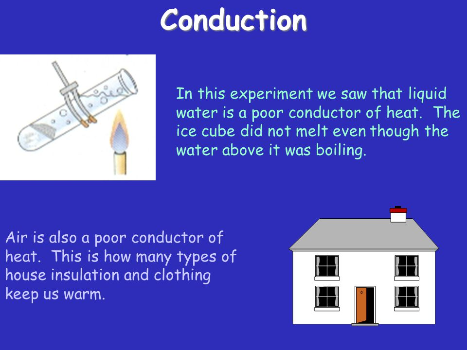 Convection Convection is all about when a gas or liquid ( fluid ) moves and carries heat with it.