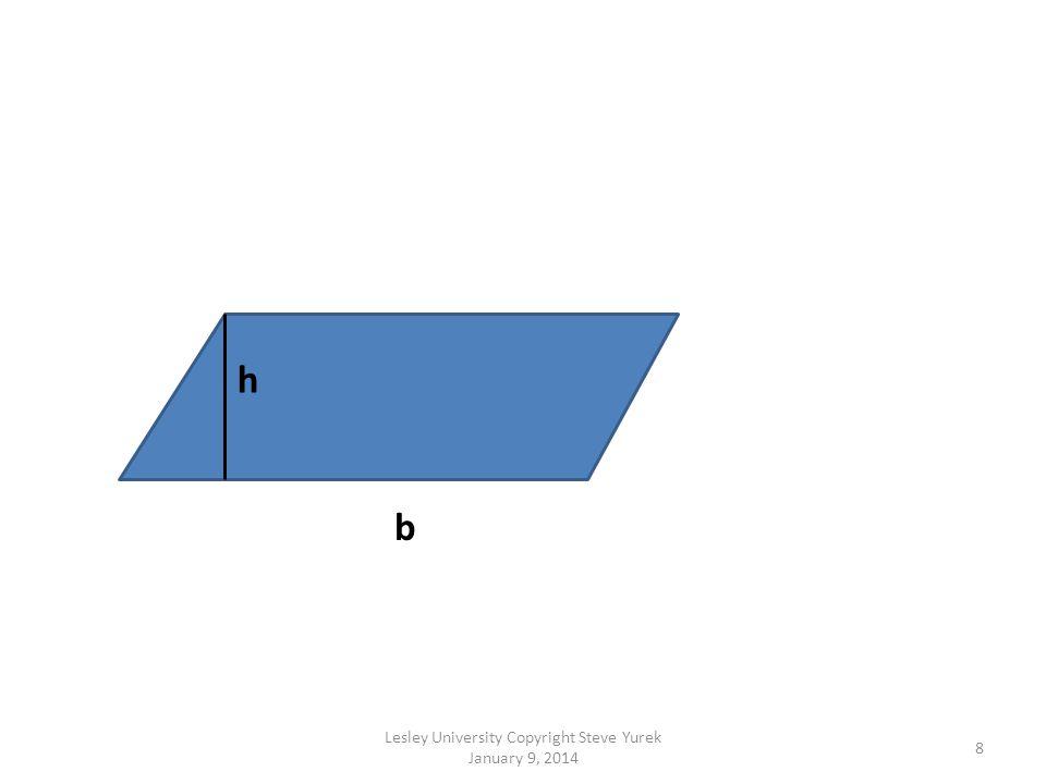 b h 8