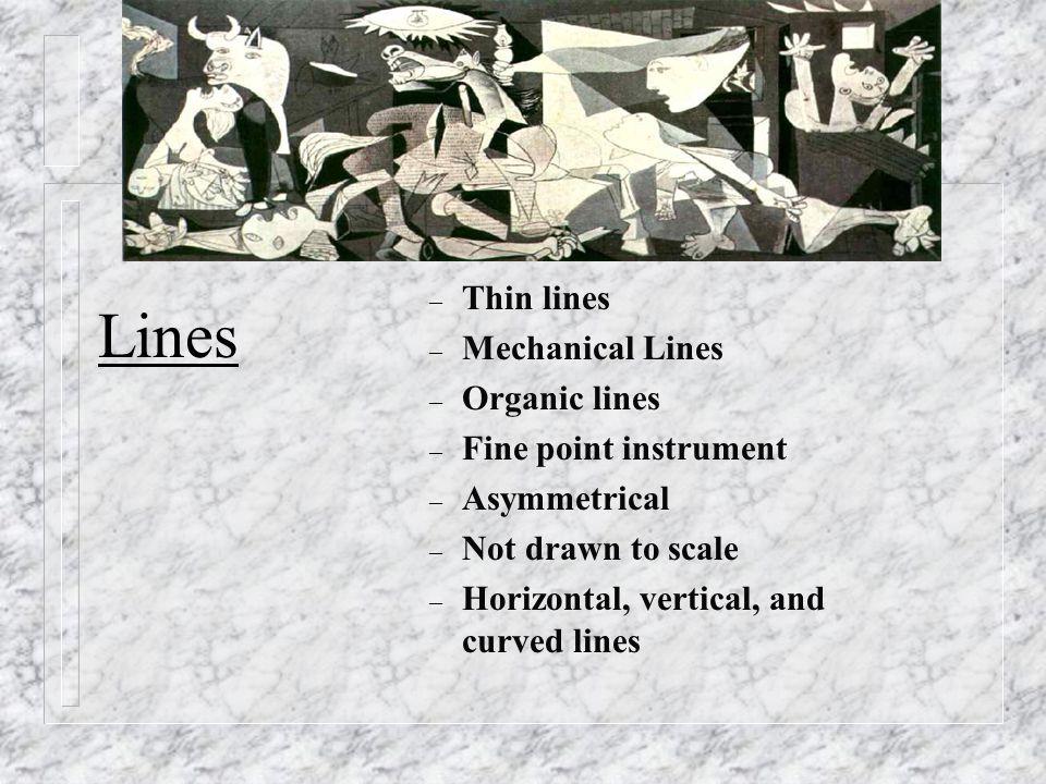 Shape and Form n Triangles n Ovals n Rectangles n Square n Circles