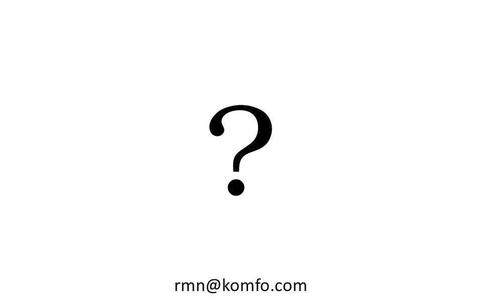 rmn@komfo.com