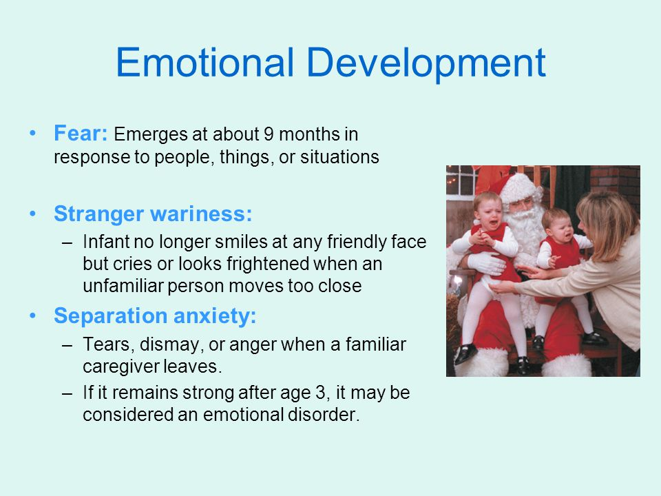 Goodness of Fit A similarity of temperament and values that produces a smooth interaction between an individual and his or her social context, including family, school, and community With a good fit –parents of difficult babies build a close relationship –parents of exuberant, curious infants learn to protect them from harm –parents of slow-to-warm-up toddlers give them time to adjust