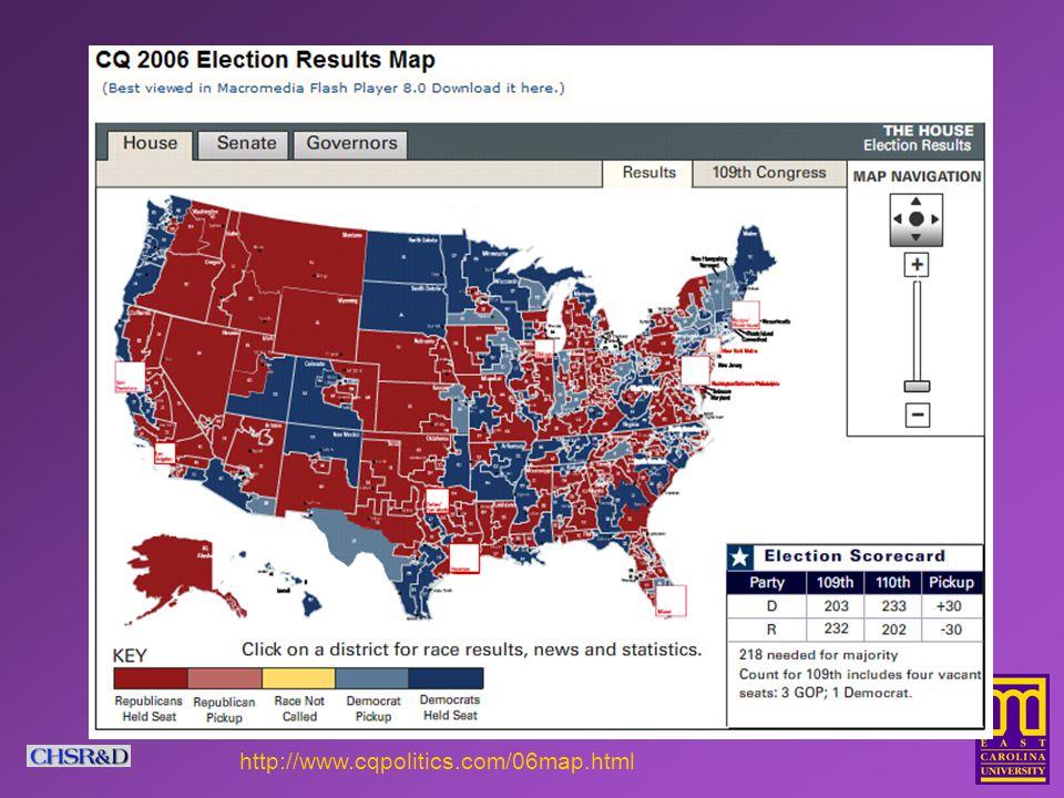 http://www.cqpolitics.com/06map.html
