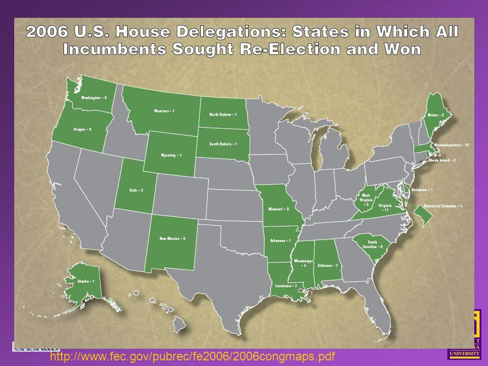 http://www.fec.gov/pubrec/fe2006/2006congmaps.pdf