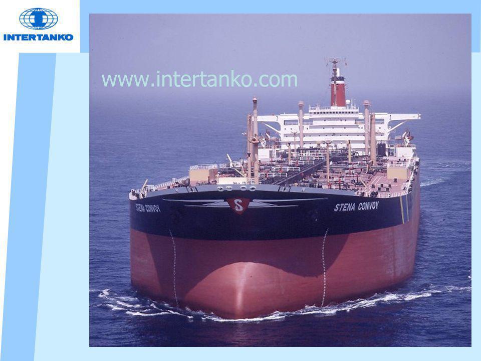 www.intertanko.com