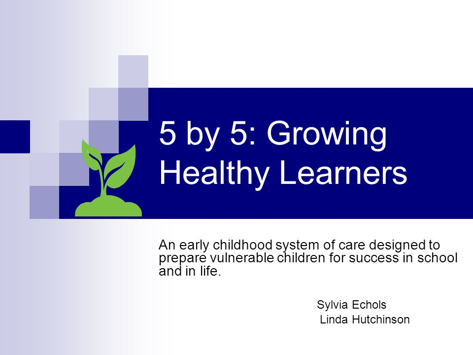 Systems of care Family-focused, strength-based and individualized Cultural/linguistic competence Replacing agency silos with comprehensive supports and services