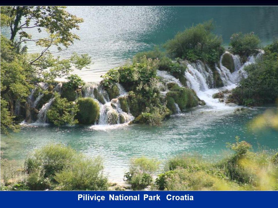 Tetovo Makedonya