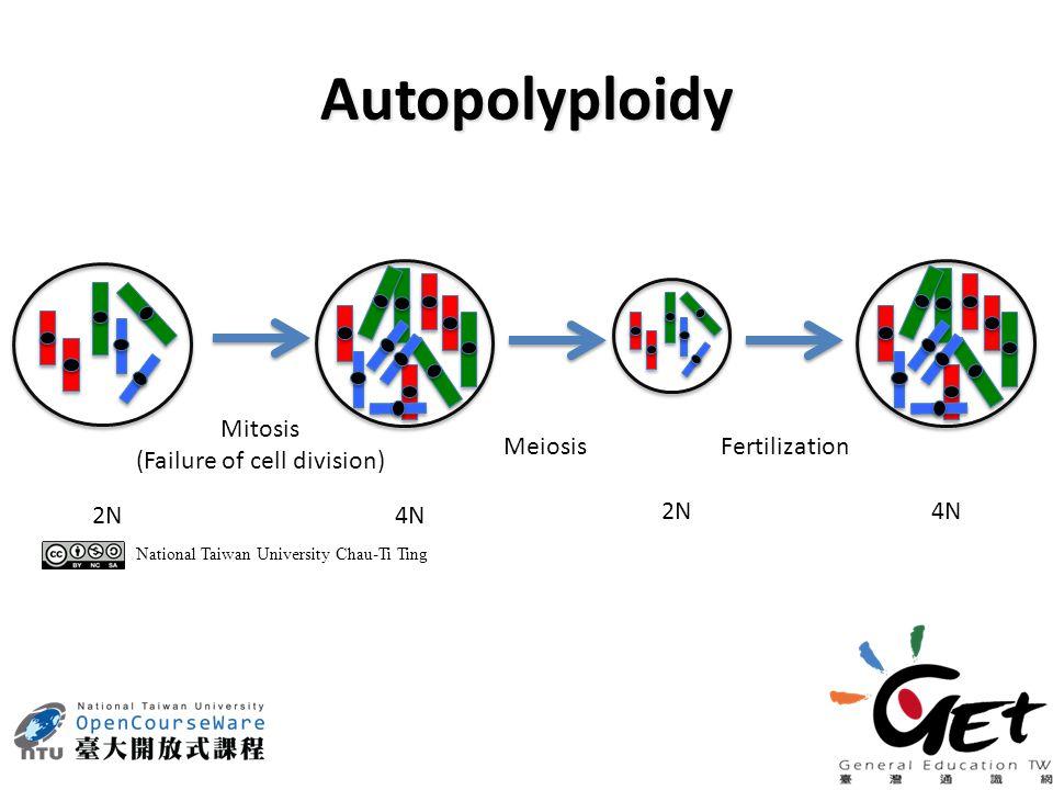 (Pseudogenization) Fates of Gene Duplication Source: A.