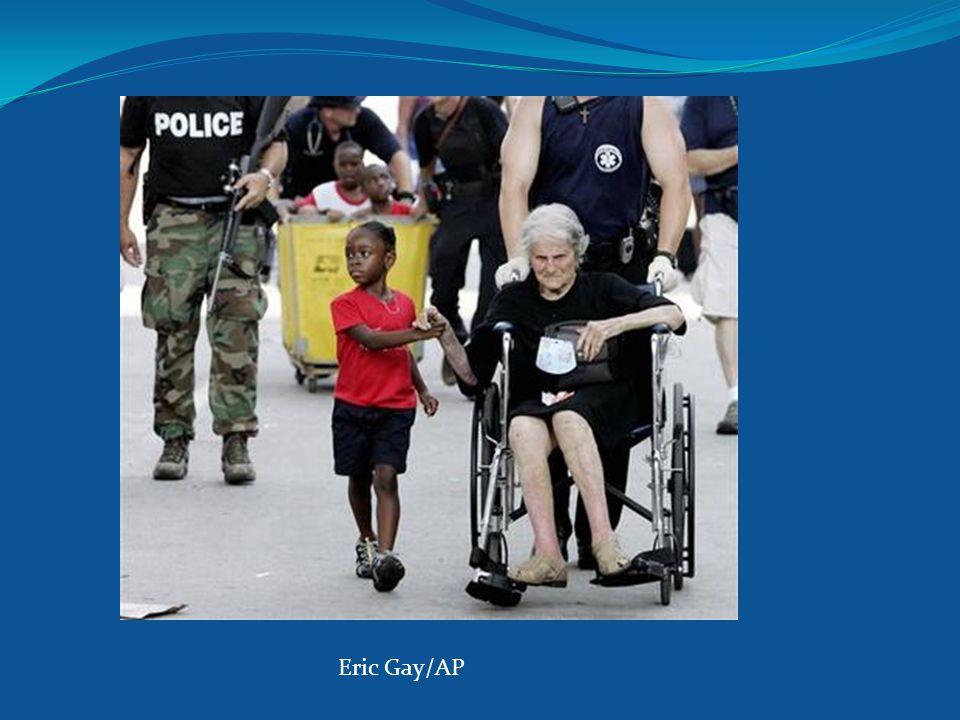 Eric Gay/AP
