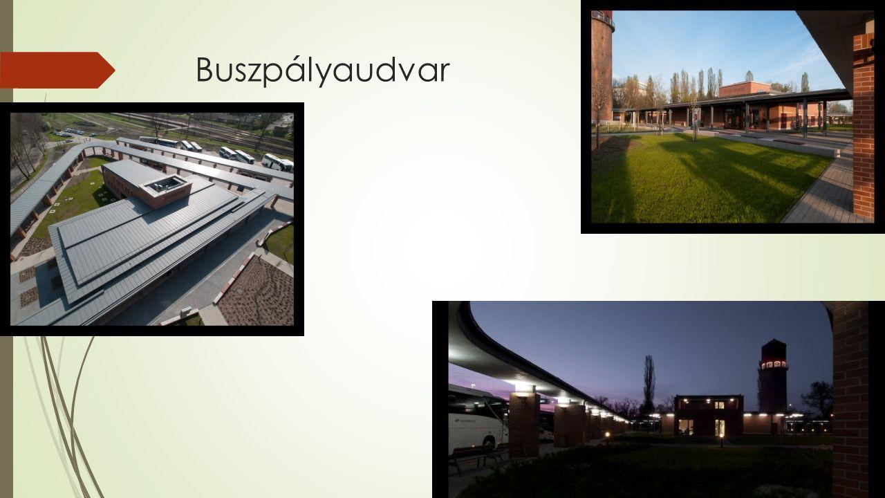 Bajza Joseph High School and Vocational School