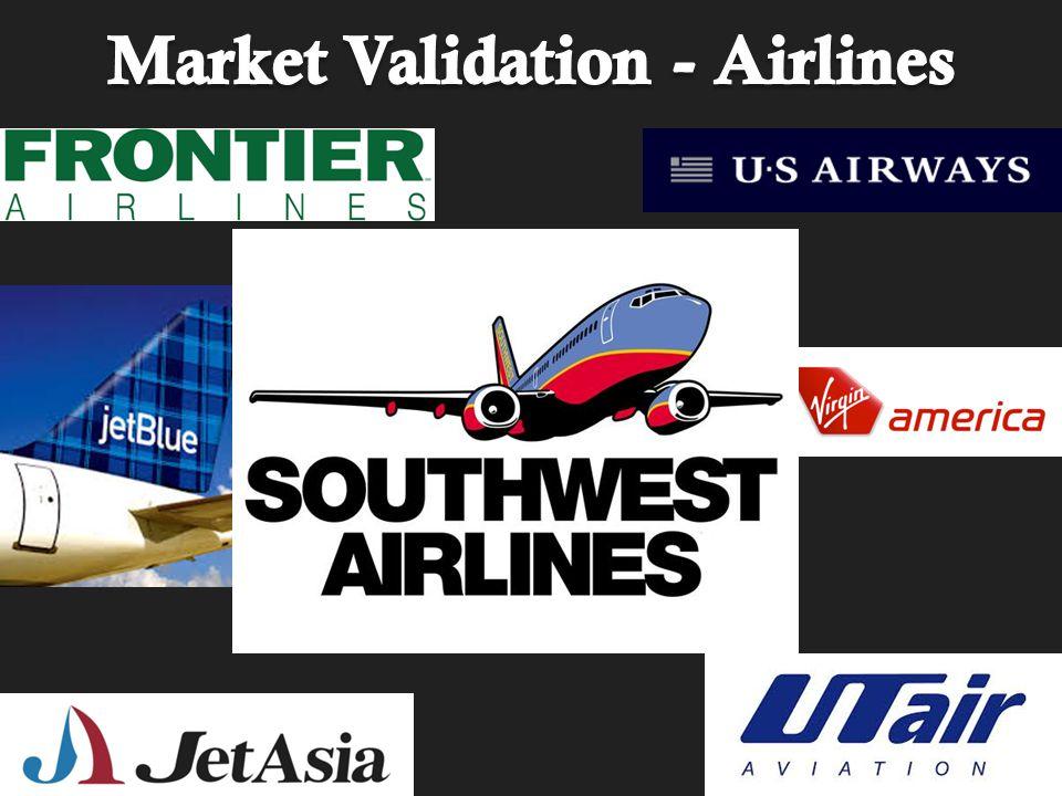 Industry Endorsements include: AAPR NAAFA Boeing Airbus IATA Association of Flight Attendants