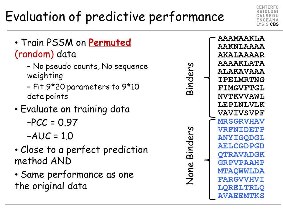 Model selection Linear Regression Quadratic RegressionJoin-the-dots