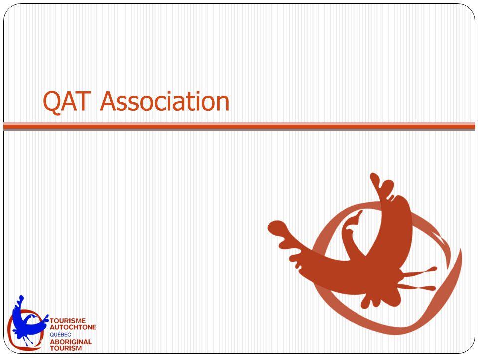 QAT Association