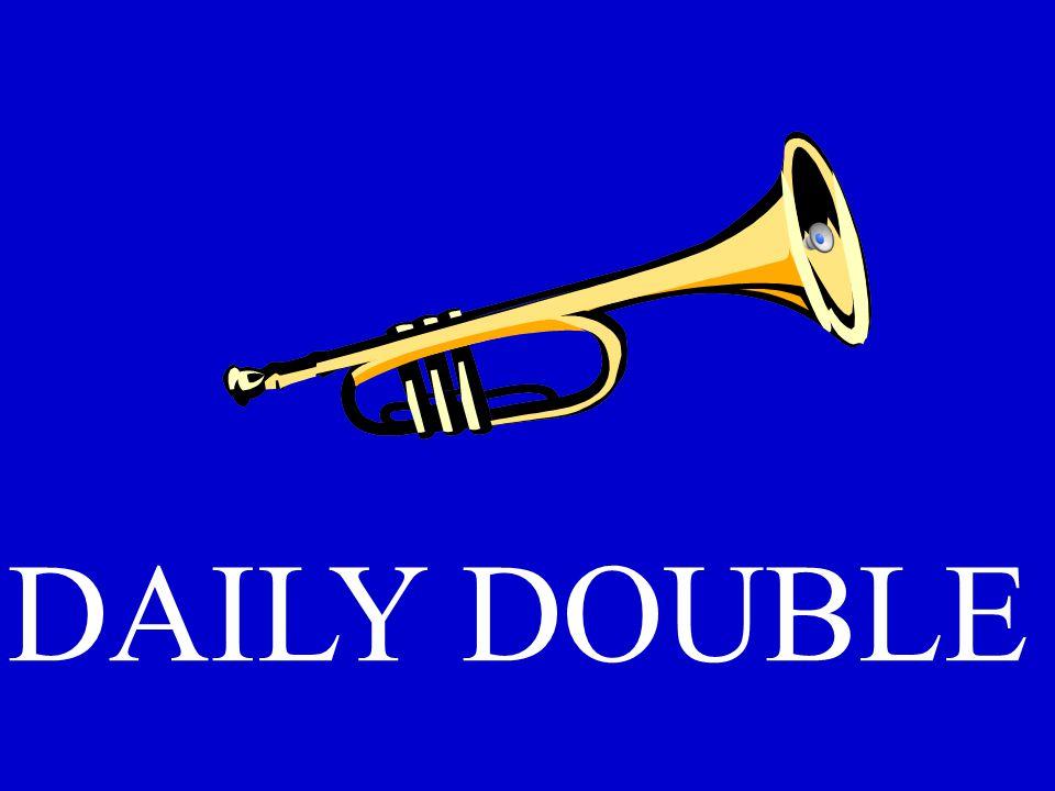 What is trombone