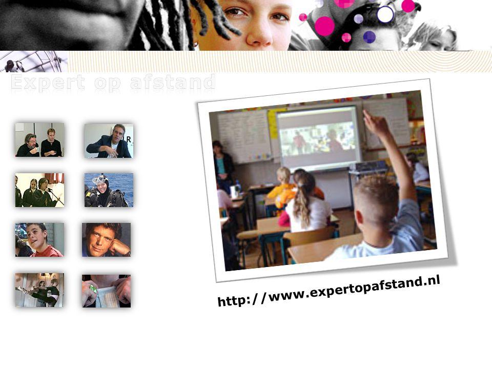 http://www.expertopafstand.nl