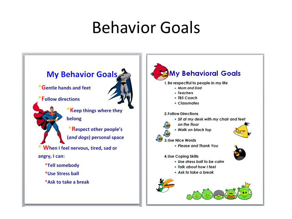 Goal-Additional Sample