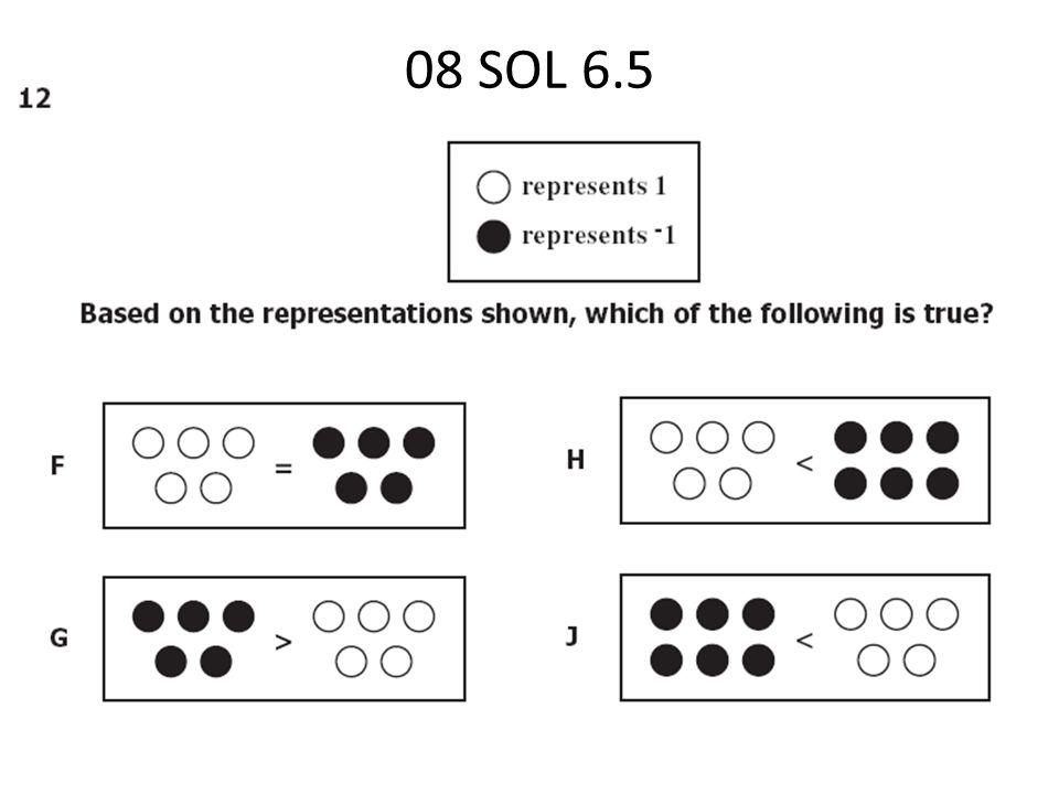 08 SOL 6.5