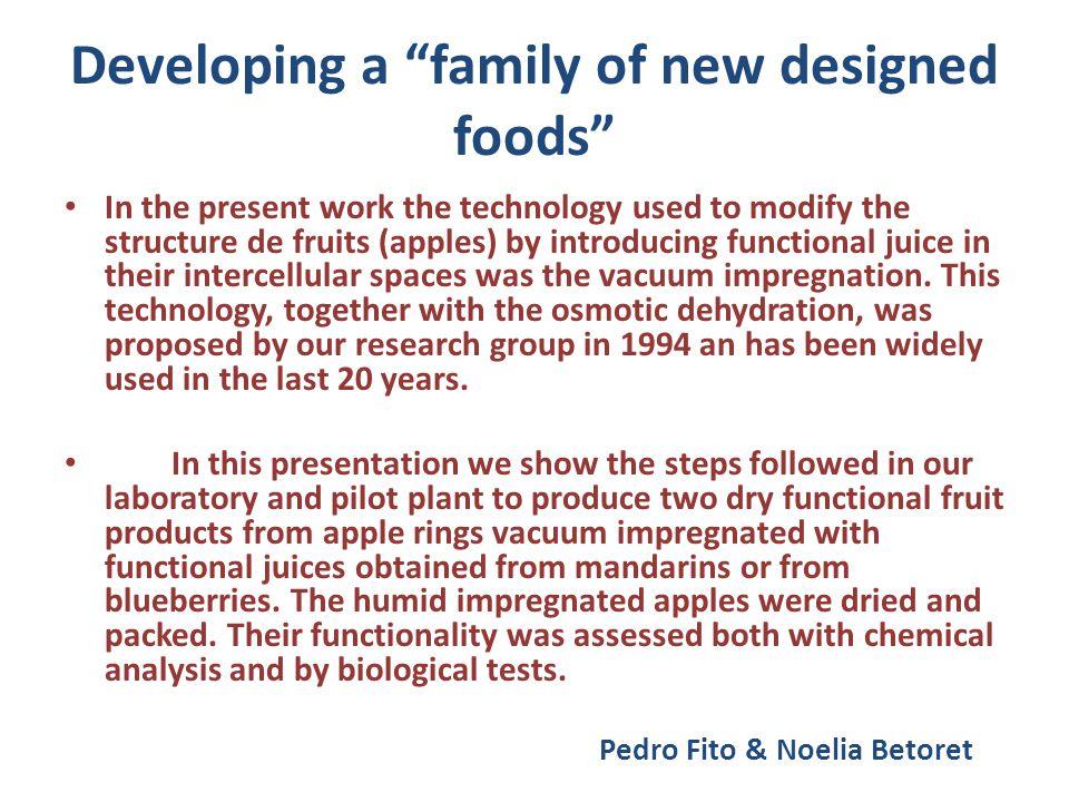 Journal of Food Engineering Editors´ Selection (Nov.