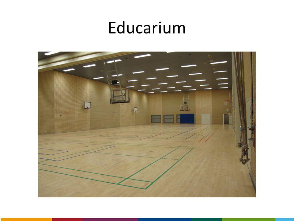 Educarium