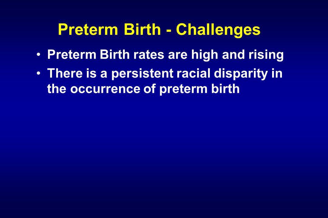 PREGENIA: Preterm Birth and Genetic International Alliance -- www.prebic.org/pregenia