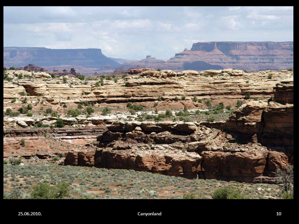 25.06.2010.Canyonland9