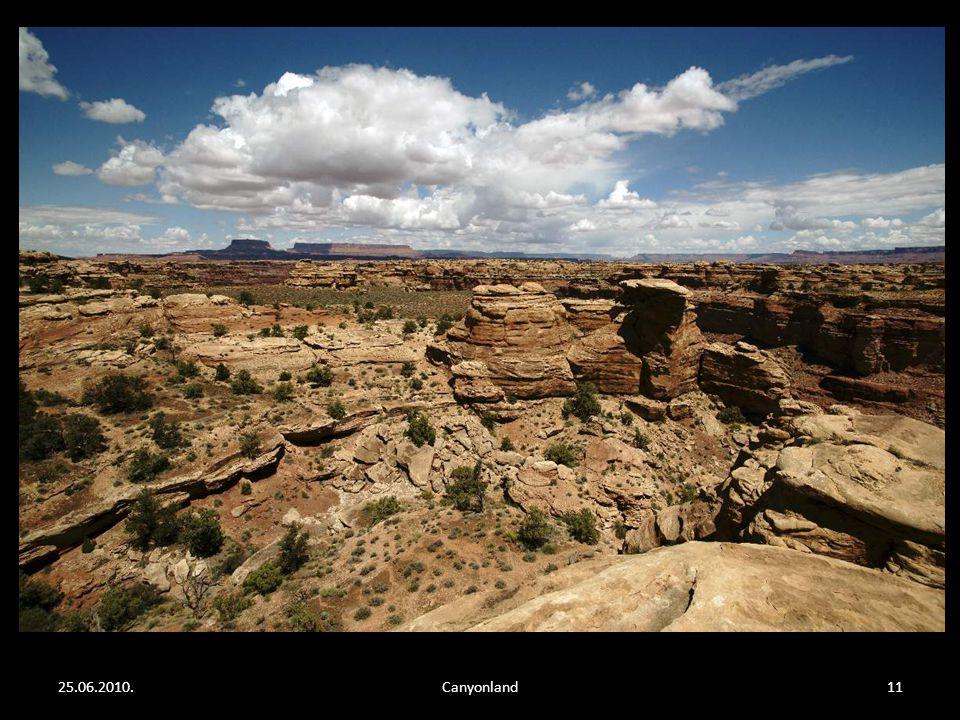 25.06.2010.Canyonland10