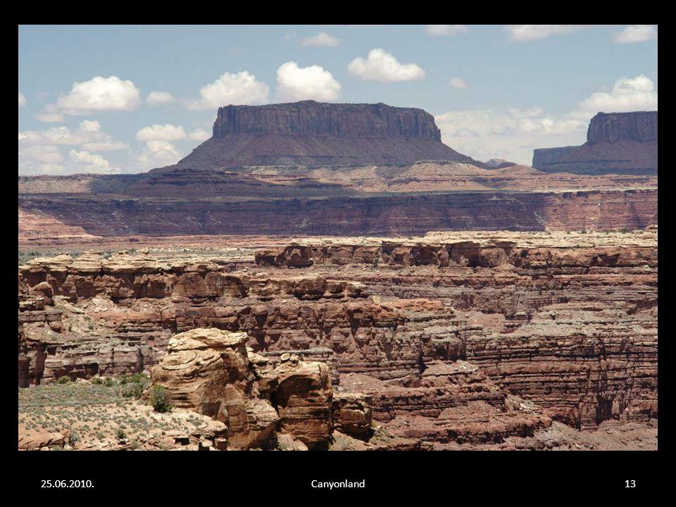 25.06.2010.Canyonland12