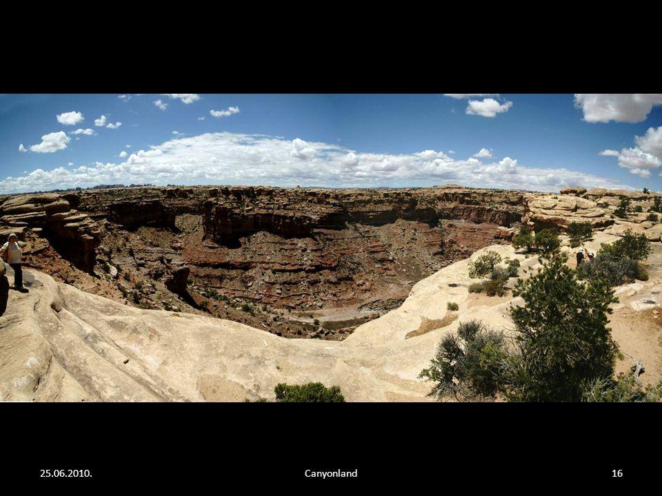 25.06.2010.Canyonland15