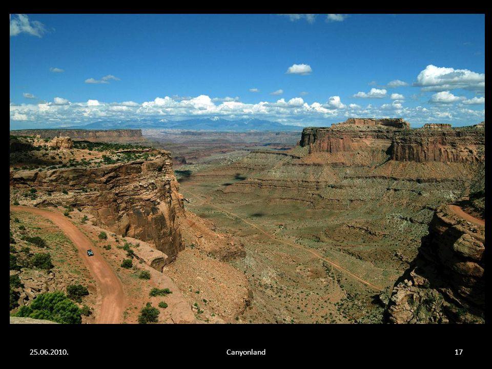 25.06.2010.Canyonland16