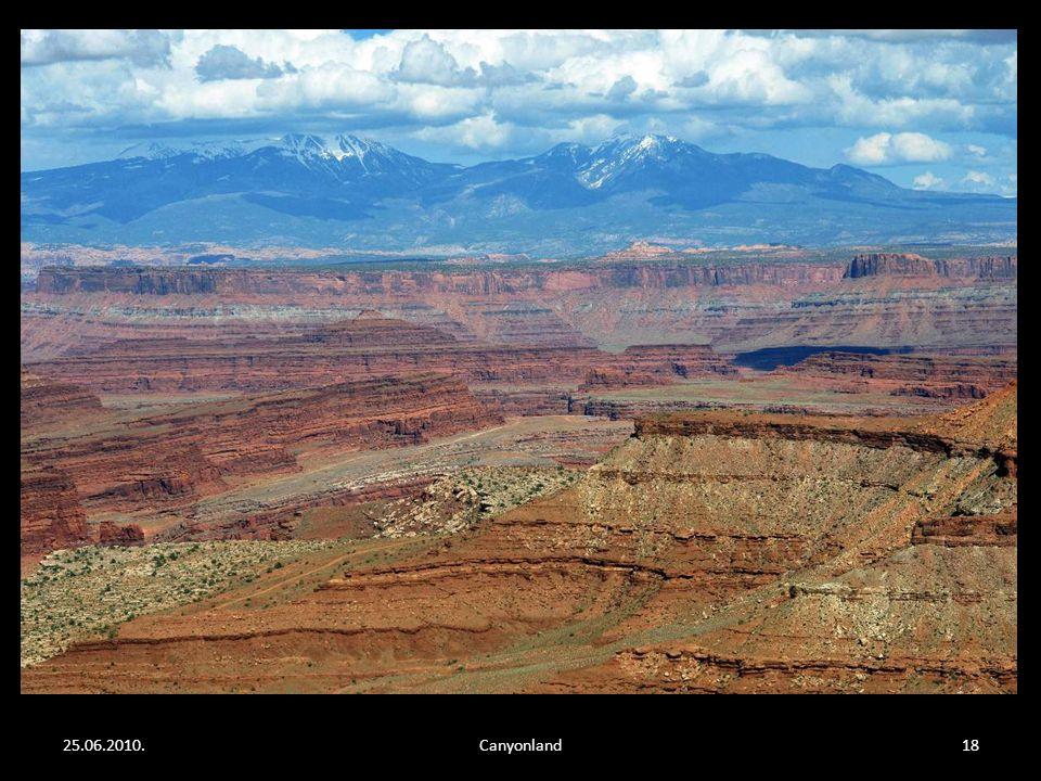 25.06.2010.Canyonland17