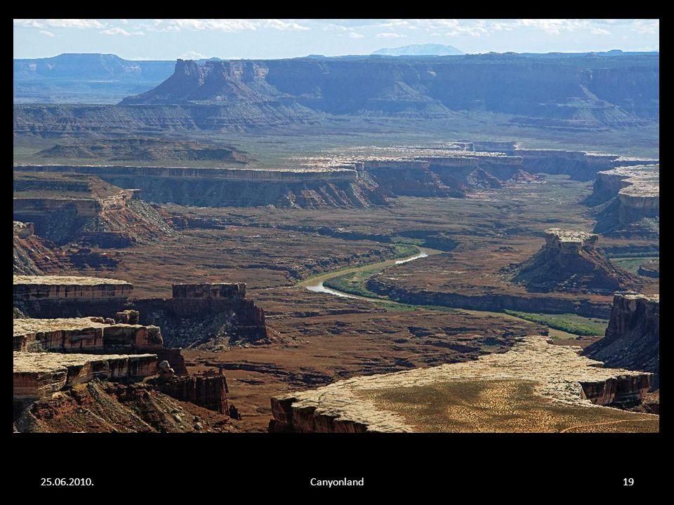 25.06.2010.Canyonland18