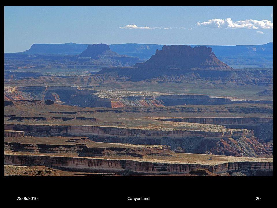 25.06.2010.Canyonland19