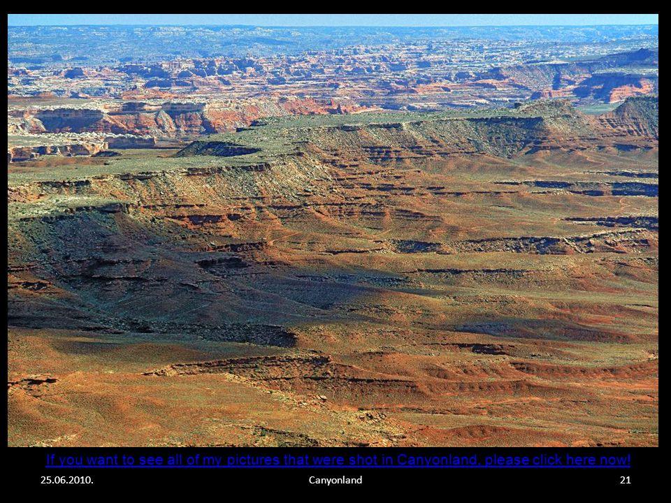 25.06.2010.Canyonland20