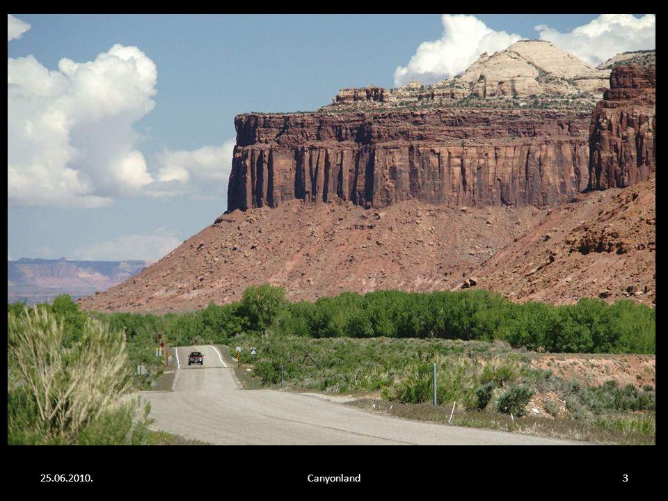 25.06.2010.Canyonland2