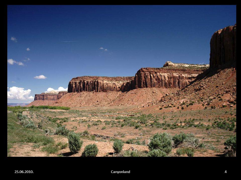 25.06.2010.Canyonland3