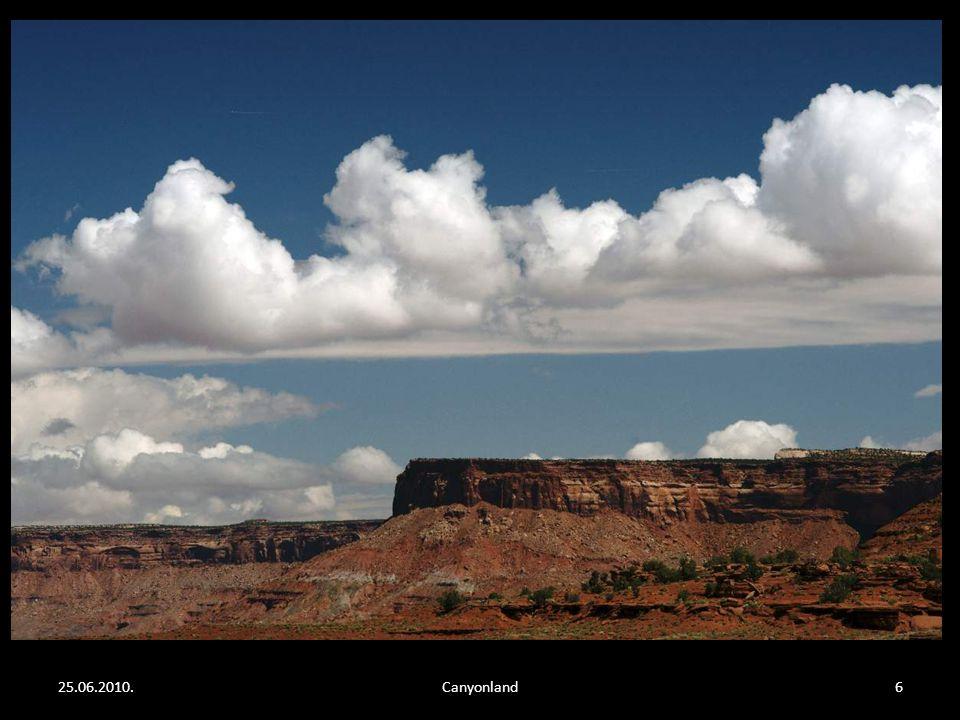 25.06.2010.Canyonland5