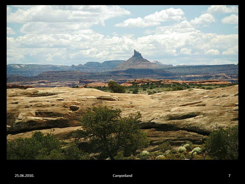 25.06.2010.Canyonland6